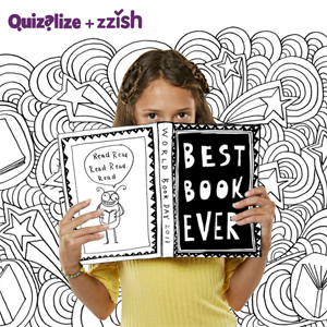 zzish-quizalize-world-bok-day
