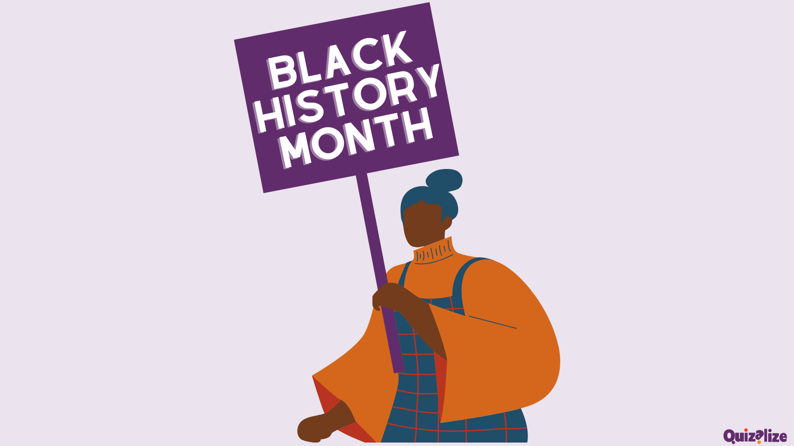 Black History Month 2021: Resources for the classroom